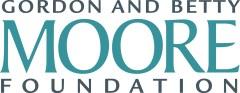 Logo - Moore