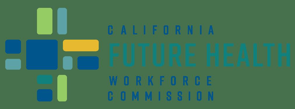California Future Health Workforce Commission