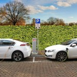 Best Electric Cars & Plug-in Hybrids (2019)