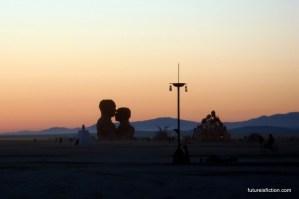 Burning-Man-2014-Caravansary-photos-135