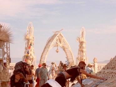 Burning-Man-2014-Caravansary-photos-333