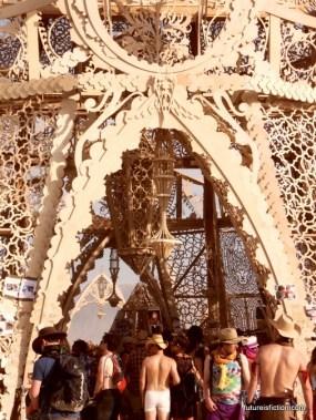 Burning-Man-2014-Caravansary-photos-335