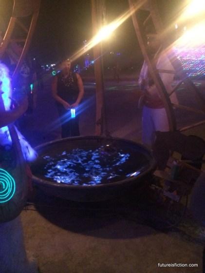 Burning-Man-2014-Caravansary-photos-381