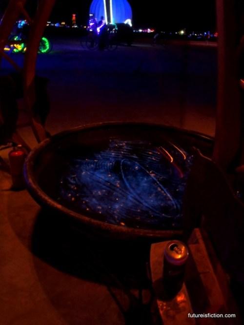Burning-Man-2014-Caravansary-photos-394