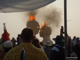 Burning-Man-2014-Caravansary-photos-4361