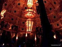 Burning-Man-2014-Caravansary-photos-458