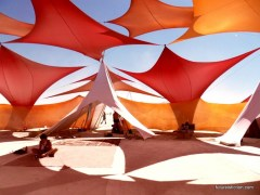 Burning-Man-2014-Caravansary-photos-472