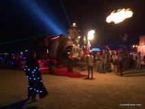 Burning-Man-2014-Caravansary-photos-625