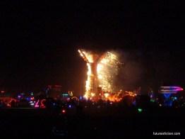 Burning-Man-2014-Caravansary-photos-639