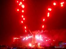 Burning-Man-2014-Caravansary-photos-640