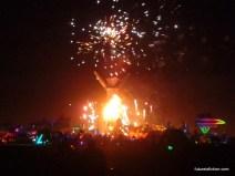 Burning-Man-2014-Caravansary-photos-642