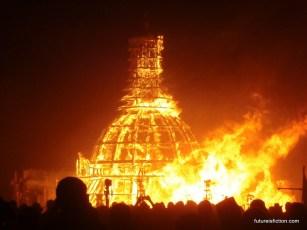 Burning-Man-2014-Caravansary-photos-695