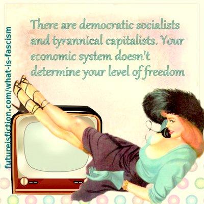 democratic-socialists-tyrannical-capitalists