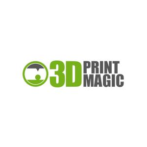 3DPrintMagic