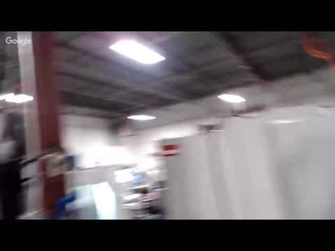 Livestream: Tormach 1100M and 1100MX | FutureLab3D