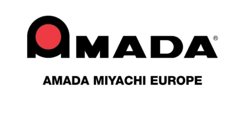 Amada Miyachi Europe Unveils New Website with Extended Search Capabilities and Support in Seven Languages