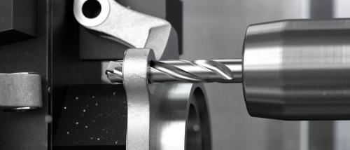 Latest drills complete Sandvik Coromant offer for hole making in aluminium automotive parts