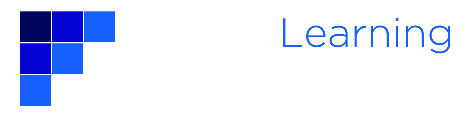 Future Learning Systems Ltd