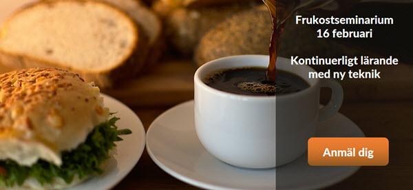 frukost_inbjudan