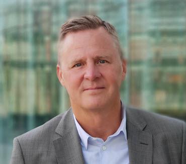 Johan Skoglöf