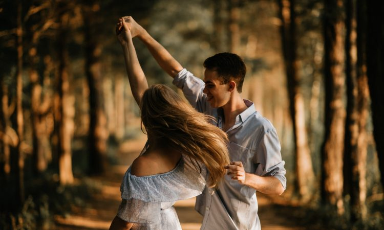dating site tips and hints for guys