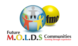 FMC – Future MOLDS Communities