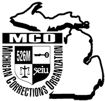 Michigan Corrections Officer Dignity Initiative Video