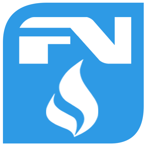 fnenergy_media_icon.png