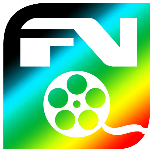 fnentertainment_icon.png