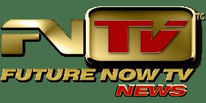 fntv-news