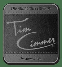 tim-cimmer