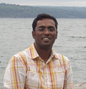 vedachalam_pic1