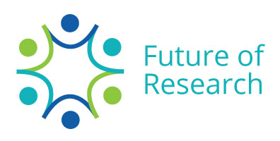 Future of Research issues comment on HHS DRAFT Strategic Plan FY 2018 – 2022