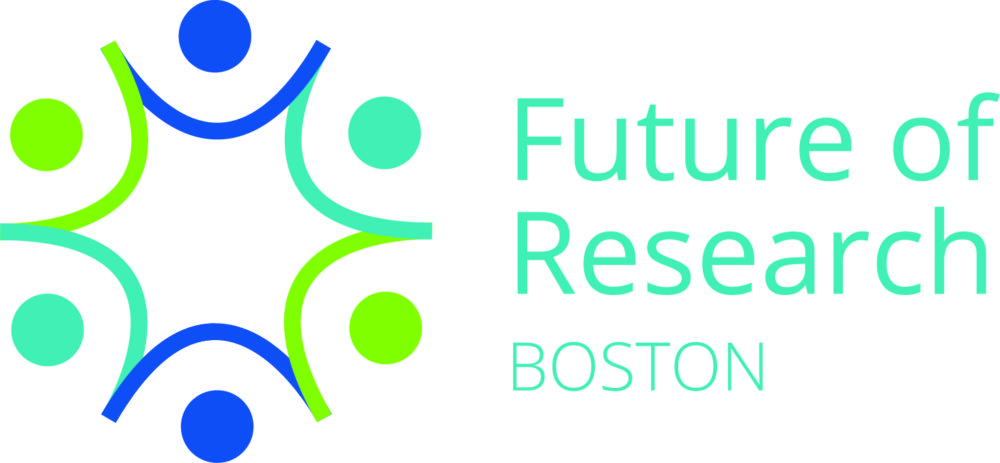 Registration now open for Boston 2017 Meeting: Expanding Leadership roles for Early Career Researchers #FORLeads