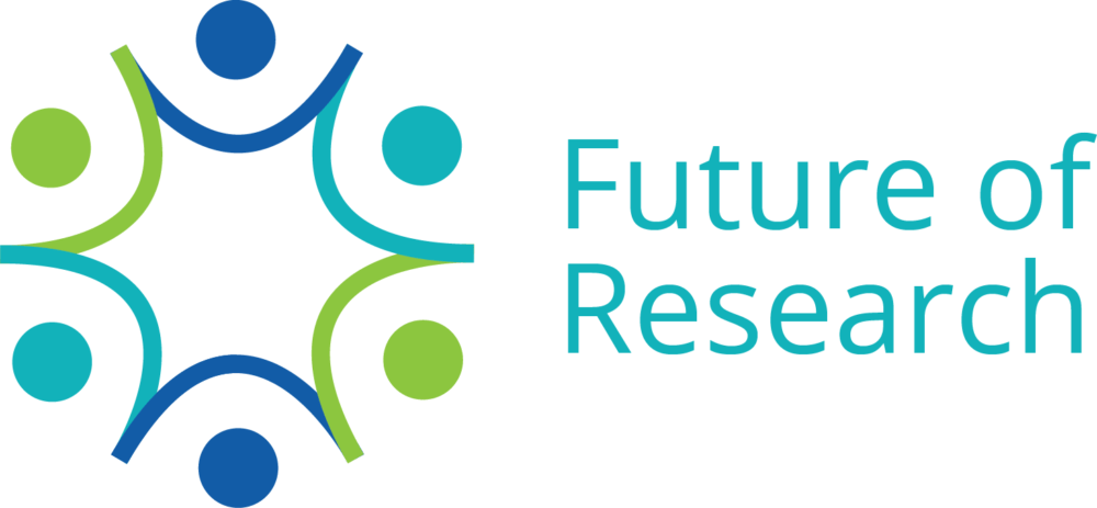 Future of Research issues statement in support of the NIH Grant Support Index