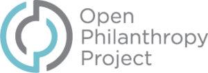 OpenPhilanthropylogo
