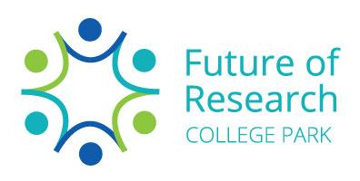 Registration open for Ethical and Inspiring Mentorship in STEMM: FoR College Park September 21st 2017