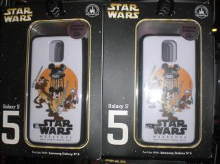 DarthsMall-iPhoneCase-A