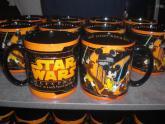 DarthsMall-mugs