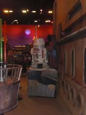 DarthsMall-XWingCollectables-B