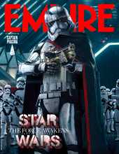 Empire cover-CaptPhasma