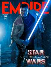 Empire cover-Finn