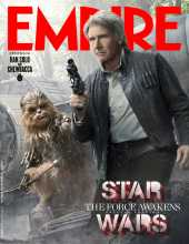Empire cover-HanSolo