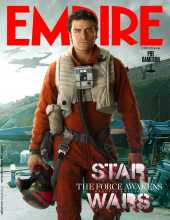 Empire cover-PoeDameron