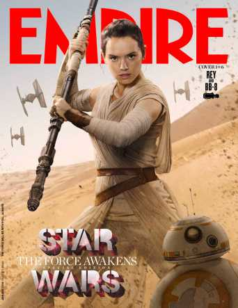 Empire cover-Rey