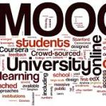 Why MOOCs Might Revolutionize Your Recruiting Methods