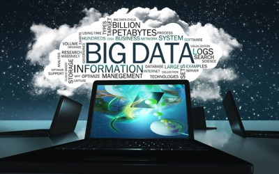 The Next Steps in Big Data Analysis & Its Impact on Recruiting