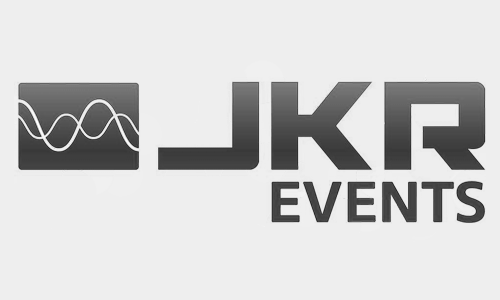 JKR-Events