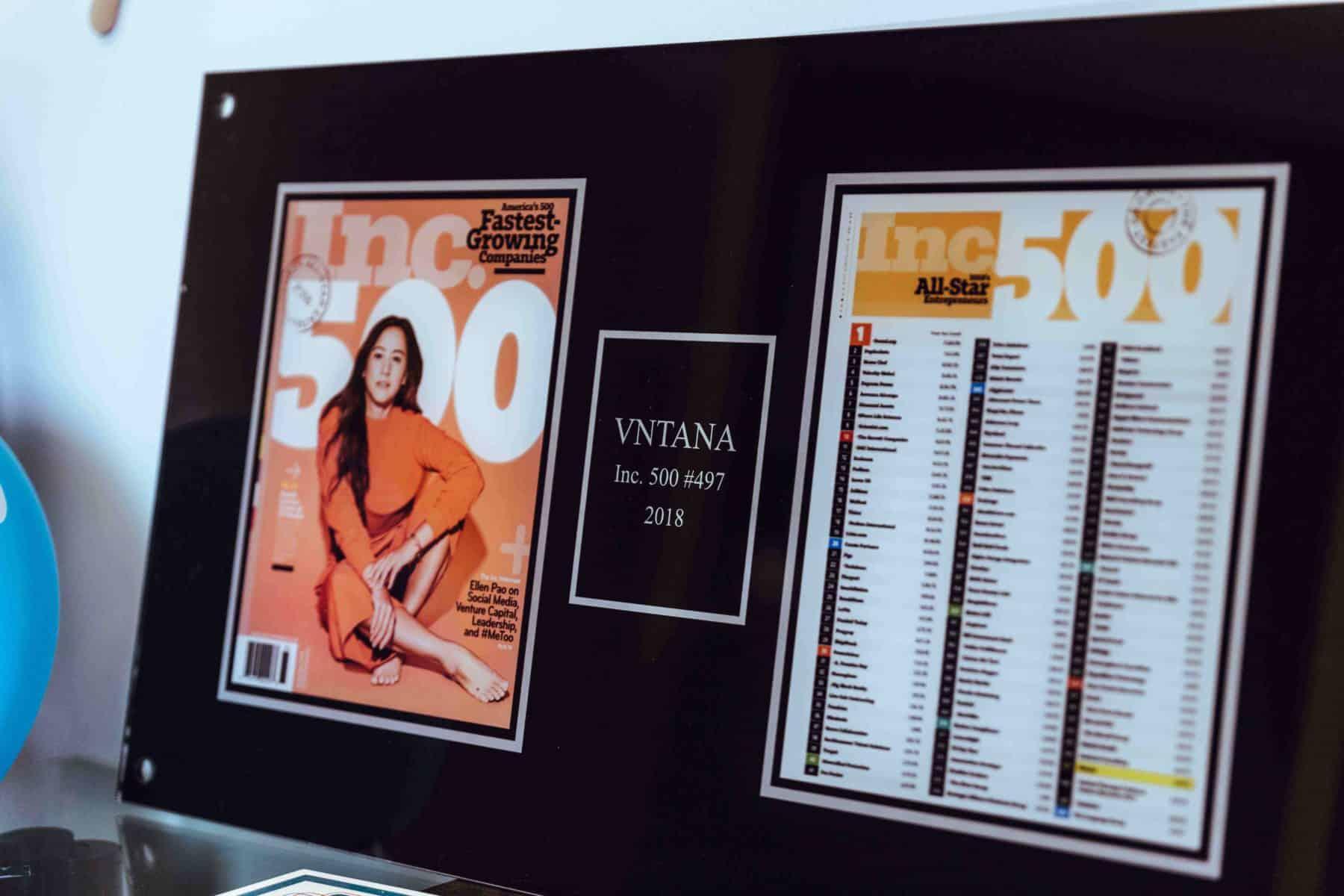 INC 500 vntana the future party 04