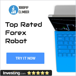 Day Trading Robot link